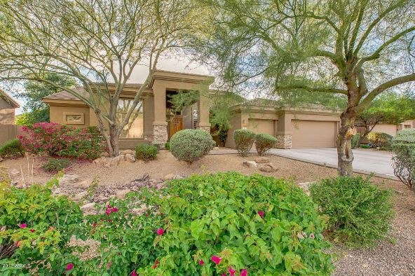 1852 S. Comanche Dr., Chandler, AZ 85286 Photo 6