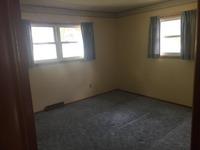 Home for sale: 809 Main St., Kismet, KS 67859