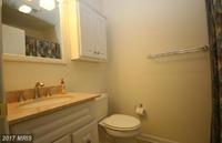 Home for sale: 15724 Vista Dr., Dumfries, VA 22025