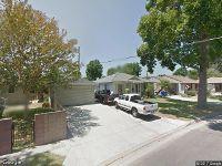 Home for sale: Cochin, Arcadia, CA 91006