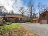 Home for sale: 3159 Red Hill Rd., Gate City, VA 24251