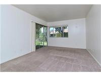 Home for sale: 4095 Bonita Rd., Bonita, CA 91902