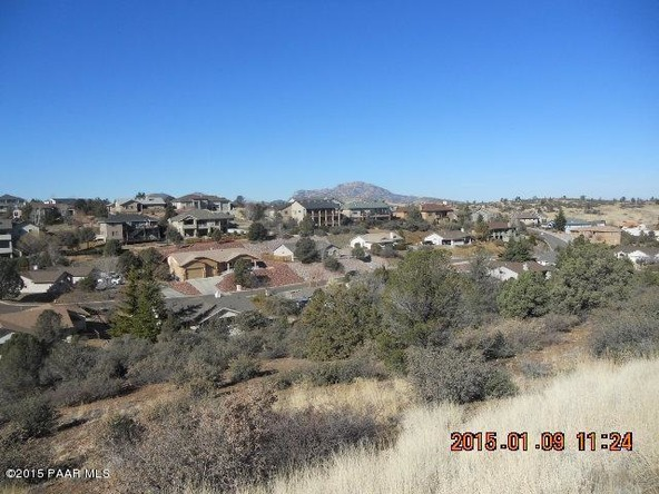 1558 Standing Eagle Dr., Prescott, AZ 86301 Photo 2
