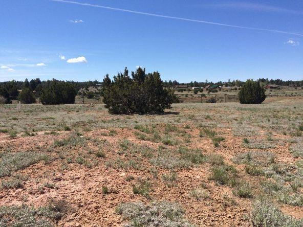 7093 Tumbleweed Trail, Show Low, AZ 85901 Photo 5