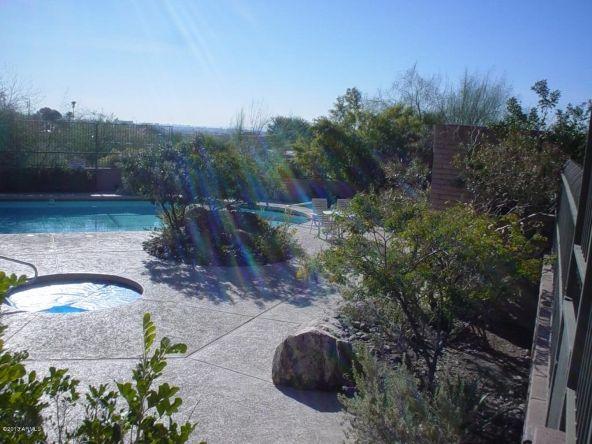 10253 N. Central Avenue, Phoenix, AZ 85020 Photo 17