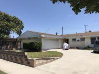 Home for sale: 1740 Elsinore Avenue, Oxnard, CA 93035