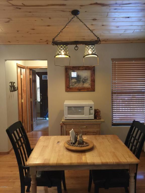 4601 W. Cottage Loop, Show Low, AZ 85901 Photo 12