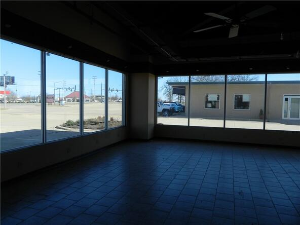 1395 Henri de Tonti Blvd. Unit #Multiple Suites, Springdale, AR 72762 Photo 24