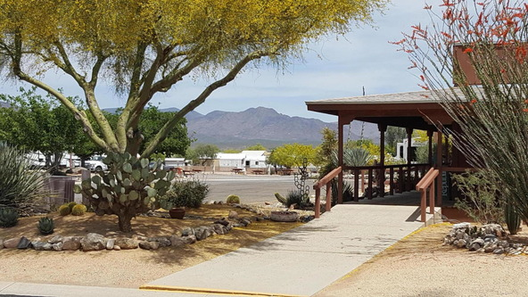 21296 W. Wind Spirit Ln., Congress, AZ 85332 Photo 44