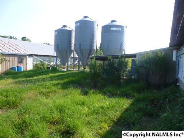 422 Eberhart Rd. S.E., Fort Payne, AL 35967 Photo 3