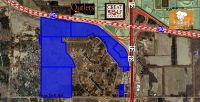 Home for sale: 138.55 Ac Hwy. 12, Lake Delton, WI 53940