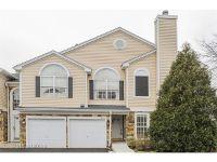 Home for sale: 860 Sparta Ct., Vernon Hills, IL 60061