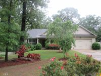 Home for sale: 72 Bryn, Dawsonville, GA 30534