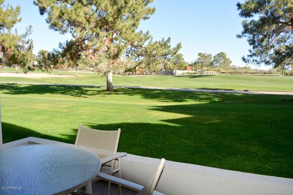 2802 E. Camino Acequia Dr., Phoenix, AZ 85016 Photo 49