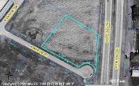 Home for sale: 5110 Rockrose Ct., Roscoe, IL 61073