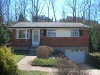 Home for sale: 5435 Rapid Run Rd., Cincinnati, OH 45238