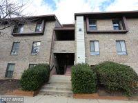 Home for sale: 11606 Stoneview Sq #21c, Reston, VA 20191