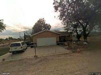 Home for sale: Placentia, Perris, CA 92571