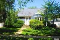 Home for sale: 1561 Northridge Ave., Merrick, NY 11566