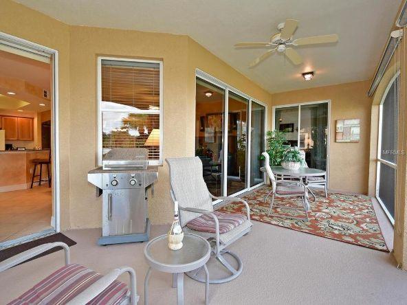 9623 Sea Turtle Terrace, Bradenton, FL 34212 Photo 20