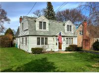 Home for sale: 105 Tyler Ave., West Haven, CT 06516