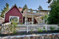 Home for sale: 39020 Bayview Ln., Big Bear Lake, CA 92315