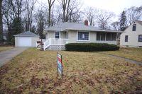 Home for sale: 3901 Boston St., Midland, MI 48642