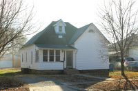 Home for sale: 1508 Monroe, Herrin, IL 62948