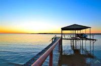 Home for sale: 370 Mowhawk Trl, East Tawakoni, TX 75472