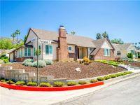 Home for sale: 325 Parkwood Dr., Glendale, CA 91202