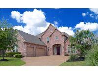 Home for sale: 1807 Reynolds Ct., Allen, TX 75002