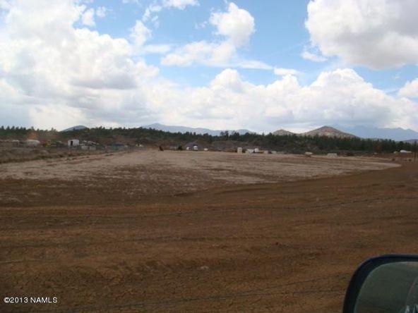 7410 Leupp Rd., Flagstaff, AZ 86004 Photo 2