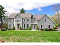 Home for sale: 19 Strawberry Fields Rd., Granby, CT 06035