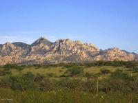 Home for sale: Lot 55 E. Horse Ranch, Saint David, AZ 85630