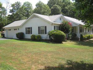 121 Widgeon Rd., Russellville, AR 72802 Photo 28