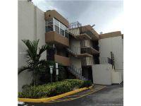 Home for sale: 2465 S.W. 18th Ave. # 3308, Miami, FL 33145