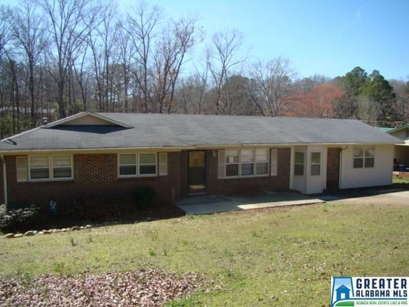 510 Wexford Ave., Weaver, AL 36277 Photo 15