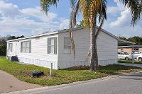 Home for sale: 2137 Scranton Ave., Orlando, FL 32826