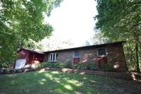 Home for sale: 597 East 900 North, Westville, IN 46391