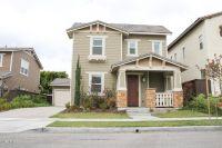 Home for sale: 11485 Beechnut St., Ventura, CA 93004