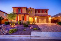 Home for sale: 8012 W Molly Dr, Peoria, AZ 85383