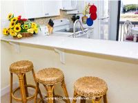 Home for sale: 240 West Gorrie Dr. Unit E.-5, Eastpoint, FL 32328