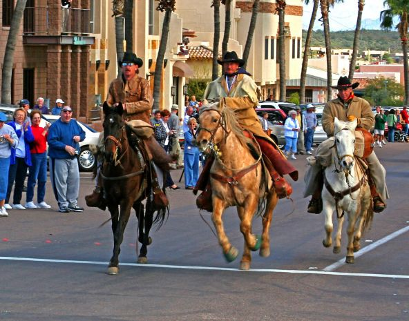 16001 E. Ironwood Dr., Fountain Hills, AZ 85268 Photo 34
