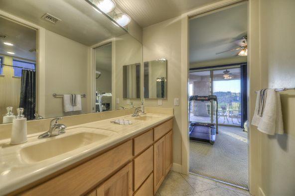 12832 N. 17th Pl., Phoenix, AZ 85022 Photo 24