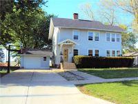 Home for sale: 707 Adair St., Adair, IA 50002