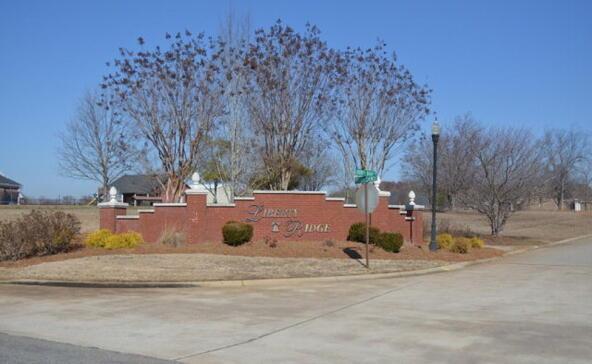112 Liberty Ridge Dr., Macon, GA 31216 Photo 1