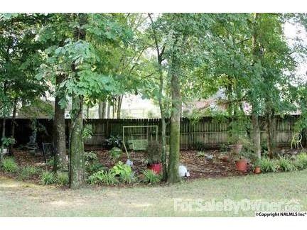 119 Hedgestone Dr., Huntsville, AL 35805 Photo 13