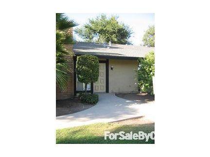 450 S. Argyle Ave., Fresno, CA 93727 Photo 9