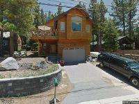 Home for sale: Apalachee, South Lake Tahoe, CA 96150