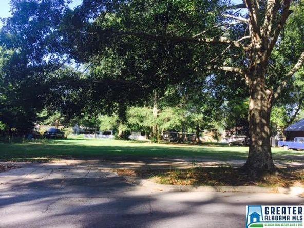 8th St., Clanton, AL 35045 Photo 1